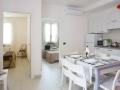 appartamento-fronte-mare