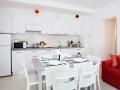 foto-appartamento-mare-residence-altea-riccione