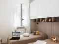 residence-altea-20