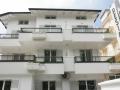 residence-altea-appartamenti-riccione