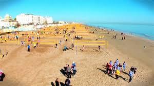 beach-line-festival