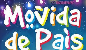 movida-jpg2